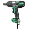 Hitachi Impact Wrench WR 16VE(14mm)
