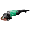Hitachi Disc Grinder G 18ST (180mm)