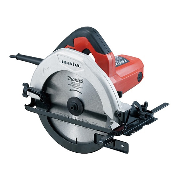 Maktec Circular Saw MT 583 185mm(7-1/4'')