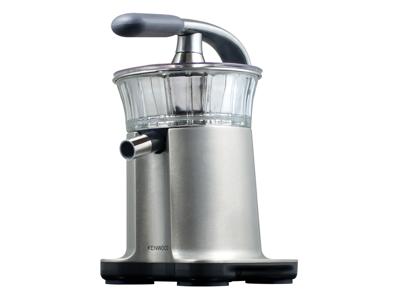 Kenwood Citrus Juicer JE450