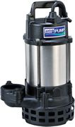 HCP Sewage/Effluent Submersible Pumps F-05A
