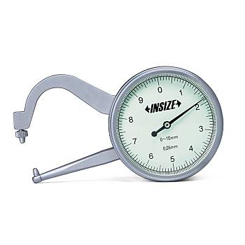 Insize Thickness Gage (2862)