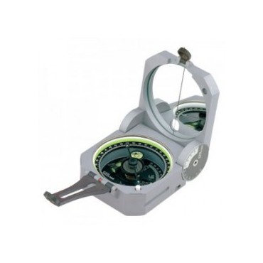 Stihl Diamond Wheel TS800