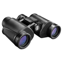 Bushnell Powerview 7x 35mm