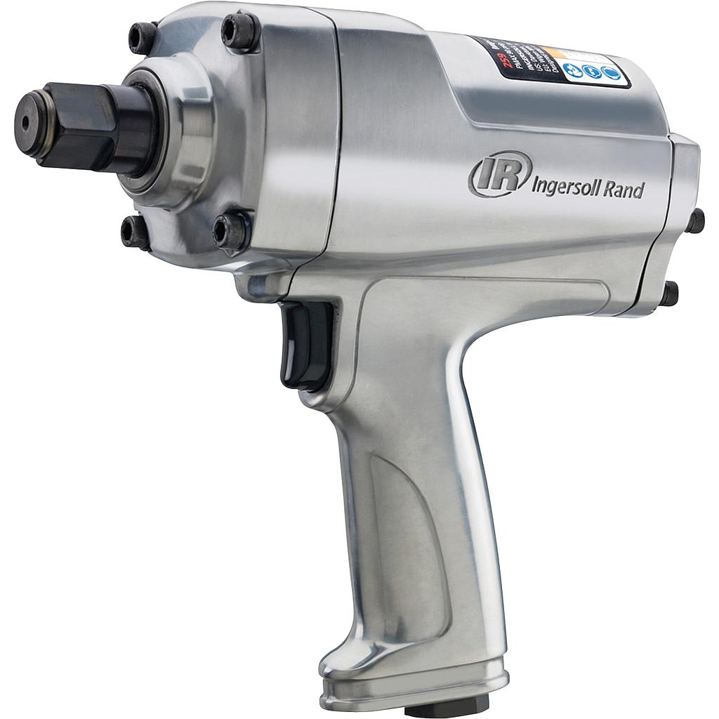 Ingersoll Rand 3/4'' Rocking Dog Impact Wrench 259