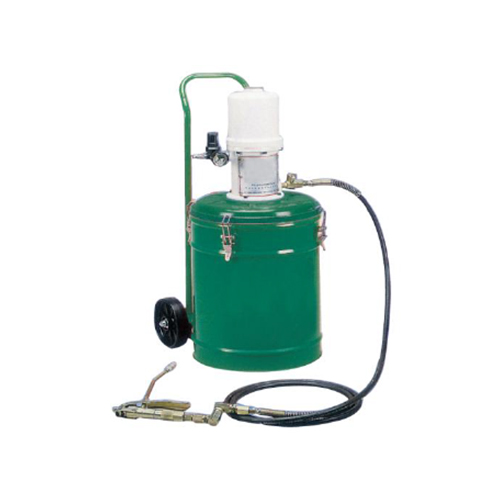Jonnesway Air Operated Grease Pump 30 Liter