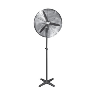 NLG Stand PowerFul Fan ESF-600 24 Inch