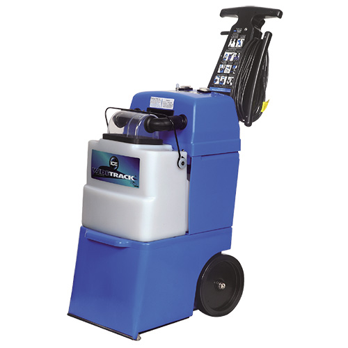 IPC Spray Extraction Cleaner RD12