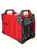 REDBO INVERTER WELDING MACHINE/MESIN LAS WSME-315 AC/DC PULSE (THREE PHASE/380V 50HZ/60HZ)