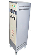 [IT.0038521] Matsumega Automatic Stabilizer R250 (250000) (250 KVA - 3 Phase)