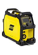ESAB Mesin Las MMA Equipment Rebel 215ic Series