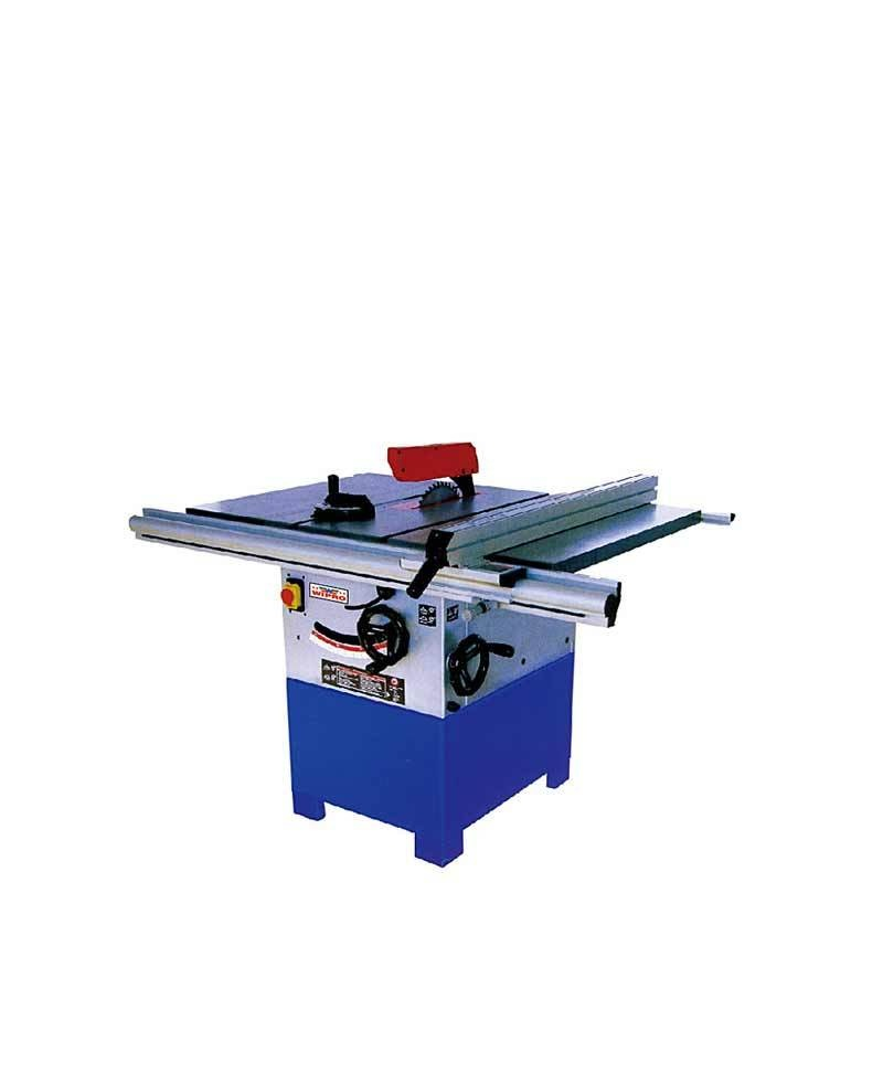 "Wipro Table Saw TS 12503 (10"")"