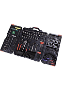 [MAXTKC13-136] MaxPower 136 Pcs, 1/4