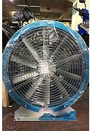 CKE Axial Fan Direct AFD-630
