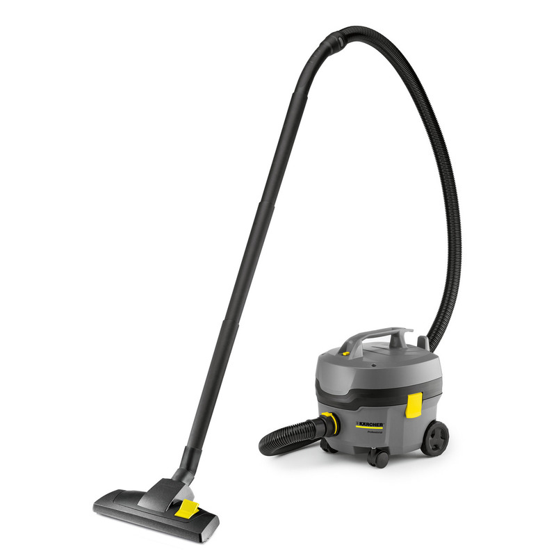 Karcher Dry Vacuum Cleaner T 7/1 Classic (7L/850W)