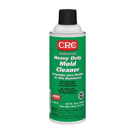 CRC 03315 Heavy Duty Mold Cleaner