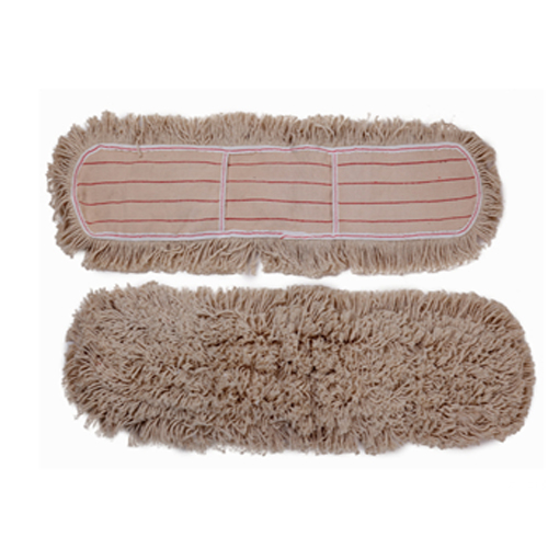 Morklin Dust Mop Cotton