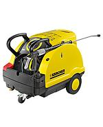 Karcher Hot-water Pressure Washer HDS 798 C Eco