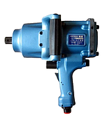 TOKU IMPACT WRENCH 1IN 500-2700RPM MI-5000P