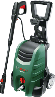 Bosch Presure Cleaner Aquatak - AQT 37-13
