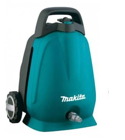 High Pressure Washer Makita HW102 (100 bar)