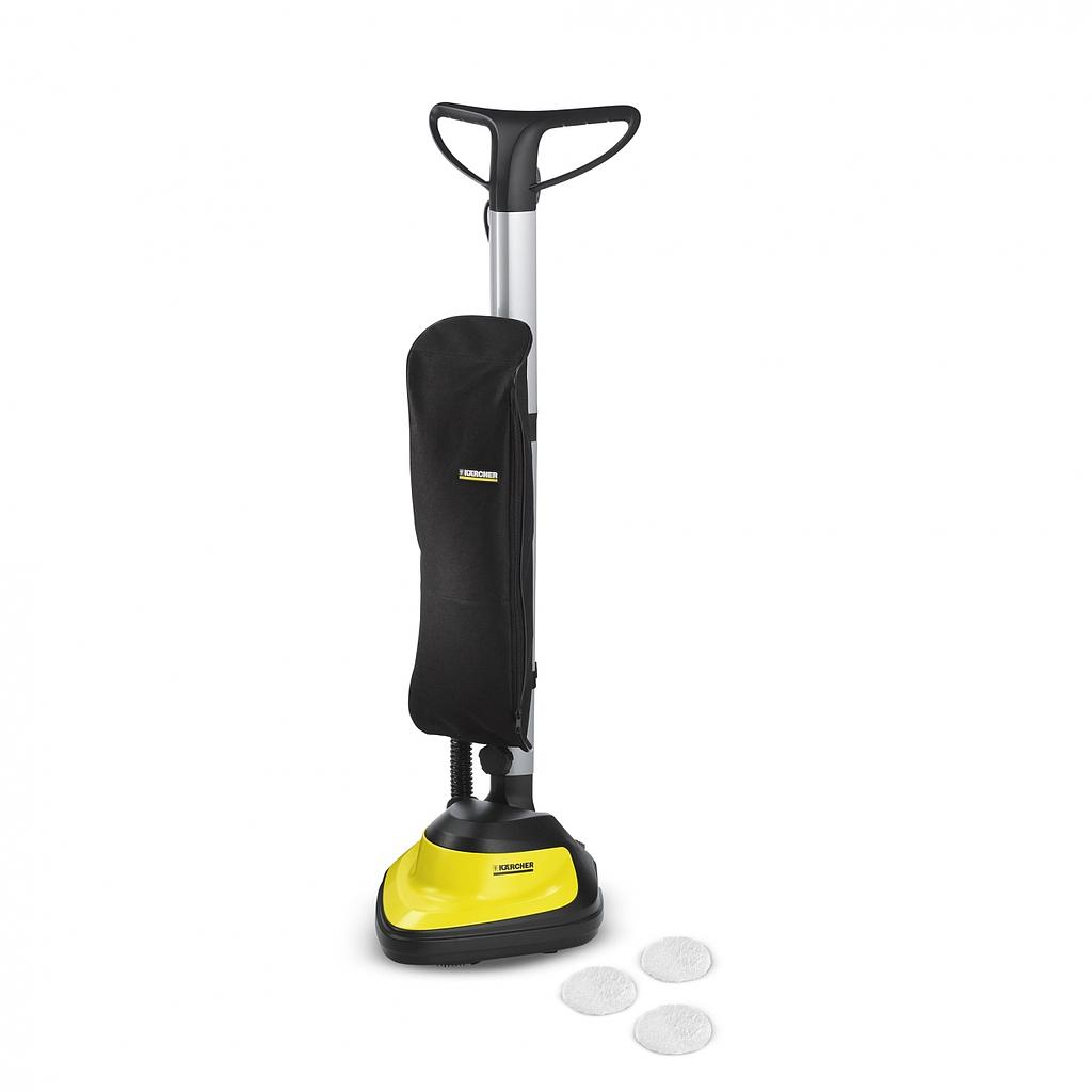 Karcher Vacuum Floor Polisher FP 303