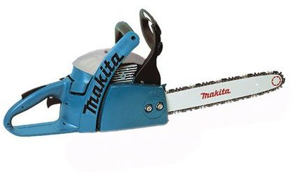 Makita Chain Saw DCS4610 (16 Inch)