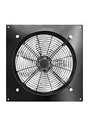 CKE EXHAUST FAN EFZL-560-4DQ/3 (22