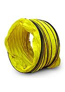 CKE FLEXIBLE DUCT HOSE FD-52/2,5M/3LY-ST (52