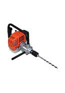 Tasco Engine Wood Drill TED-320