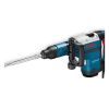 Bosch Demolition hammer GSH 9 VC Professional SDS Max