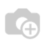 "Union Cup Brush/Sikat Kawat Bundar WW-40 (4"" as 3/8"" - 1/2"")"